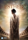The Book of Esther Posteri