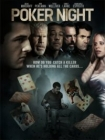 Poker Night Posteri