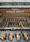 Google and the World Brain Posteri