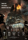 The Tower Posteri