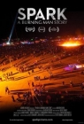 Spark: A Burning Man Story Posteri
