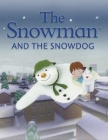 The Snowman and the Snowdog Posteri