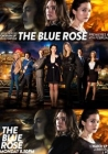 The Blue Rose Posteri