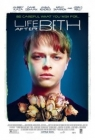 Life After Beth Posteri