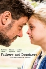 Fathers and Daughters Posteri