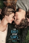 The Fault in Our Stars Posteri