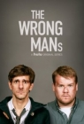 The Wrong Mans Posteri