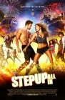 Step Up All In Posteri