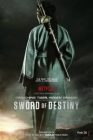 Crouching Tiger, Hidden Dragon: Sword of Destiny Posteri