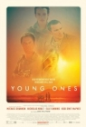Young Ones Posteri
