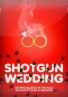 Shotgun Wedding Posteri