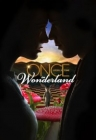 Once Upon a Time in Wonderland Posteri