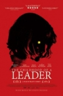 The Childhood of a Leader Posteri