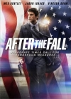 After The Fall Posteri