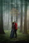 Far from the Madding Crowd Posteri