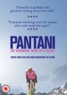 Pantani: The Accidental Death of a Cyclist Posteri