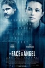 The Face of an Angel Posteri