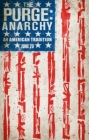 The Purge: Anarchy Posteri