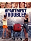 Apartment Troubles Posteri