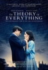 The Theory of Everything Posteri