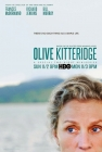 Olive Kitteridge Posteri