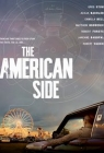 The American Side Posteri