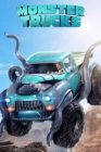 Monster Trucks Posteri