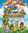 Tom and Jerry's Giant Adventure Posteri