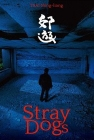 Stray Dogs Posteri