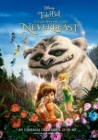 Tinker Bell and the Legend of the NeverBeast Posteri