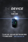 The Device Posteri