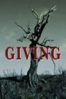 The Giving Tree Movie Trailer with Tyler Posey Posteri