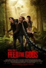 Feed the Gods Posteri