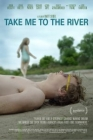 Take Me to the River Posteri