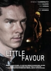 Little Favour Posteri