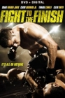 Fight to the Finish Posteri