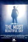 The Most Beautiful Day Posteri