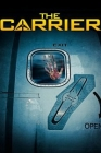 The Carrier Posteri
