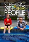 Sleeping with Other People Posteri