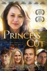 Princess Cut Posteri