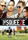 The Squeeze Posteri