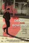 Sex, Death and Bowling Posteri