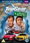Top Gear: The Perfect Road Trip Posteri