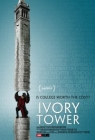 Ivory Tower Posteri