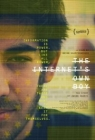 The Internet's Own Boy: The Story of Aaron Swartz Posteri