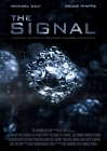 The Signal Posteri