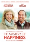 The Mystery of Happiness Posteri