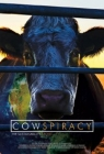 Cowspiracy: The Sustainability Secret Posteri
