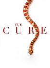 The Cure Posteri