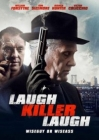 Laugh Killer Laugh Posteri